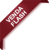 Venda Flash